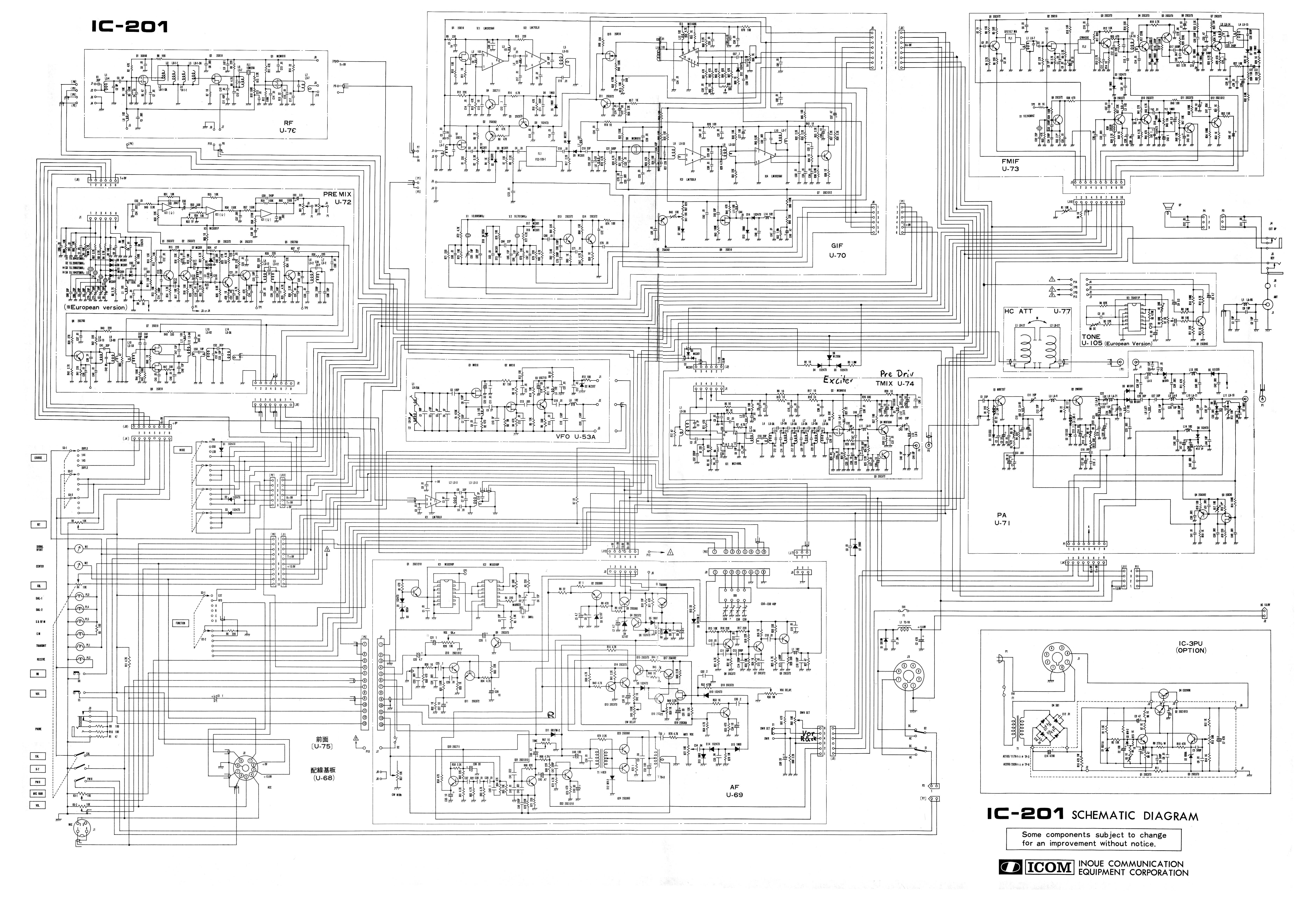 fantastisch elektroschaltplan pdf zeitgen ssisch die besten elektrischen schaltplan ideen. Black Bedroom Furniture Sets. Home Design Ideas